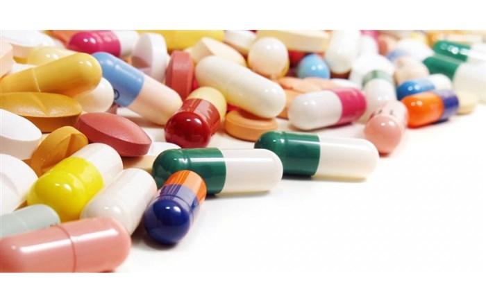 ممنوعیت واردات دارو