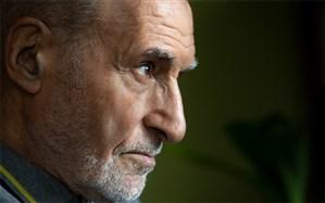 صوفی: برخی از حضور «مهندس نبوی» در جبهه اصلاحات ایران نگران هستند