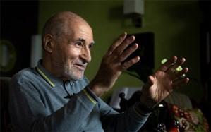 بهزاد نبوی: اگر مردم در صحنه آمدند، هم در انتخابات شورا برندهایم و هم در انتخابات ریاستجمهوری