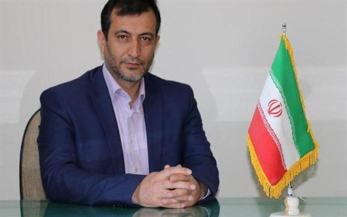 احمد حسینی