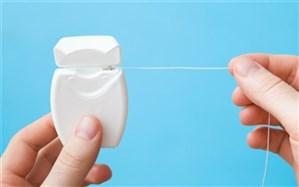 ارتباط سرطان کبد با بهداشت دهان