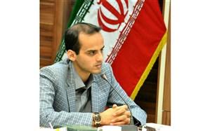 اعلام برنامه آزمون 9 دوره آموزشی ویژه مدیران مدارس استان خراسان رضوی