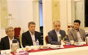 مدیر کل آموزش و پرورش خراسان جنوبی مطرح کرد:عضویت بیش از 12هزار فرهنگی استان در صندوق ذخیره