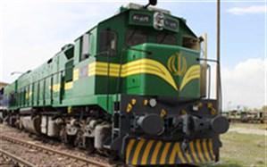 پروژه راه آهن اردبیل در سال ۹۹ به بهره برداری میرسد