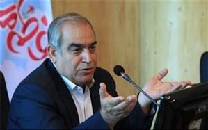 ارتباط سازنده شورای شهر و فرمانداری کرج منتهی به حل مشکلات شهروندان و توسعه همه جانبه شهر می شود