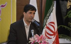 بخشودگی جرایم بیمه ای کارفرمایان خوش حساب تامین اجتماعی در فارس