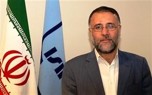 رقابت شرکتهای فارس در عرصه انتخاب واحد نمونه استاندارد