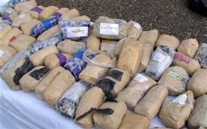 کهگیلویه و بویراحمد پیشتاز در مبارزه با مواد مخدر