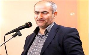 """مدیرکل آموزش و پرورش آذربایجان شرقی: موثرترین مورد در حوزه مبارزه با مواد مخدر """"آموزش"""" است"""