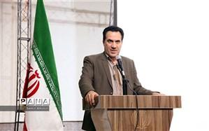 کمبود ۱۰ هزار نفرمعلم در خوزستان
