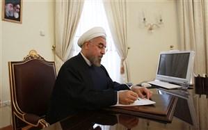 دستور رییس جمهور به وزیر کشور برای حذف مهر از گذرنامه اتباع خارجی