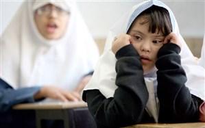 تخصیص یک میلیارد و ۵۰۰ میلیون تومان به دانشآموزان استثنائی و بازمانده از تحصیل تبریز
