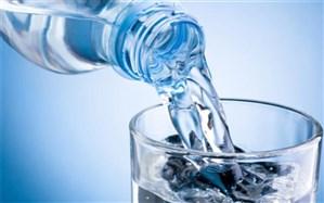 بارندگی های اخیر سبب غفلت ما در مدیریت مصرف آب نشود