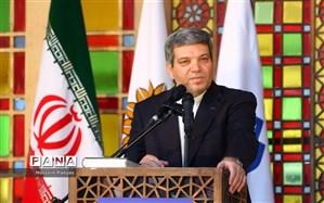 حسینی مطرح کرد: لزوم ایفای نقش اصلی اعضای شورای عالی درباره آموزش و پرورش