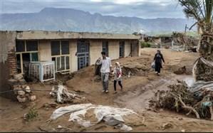 تسریع استانداران در توزیع اقلام و وسایل منزل اهدایی به سیلزدگان