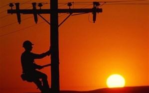 رشد ۱۶ درصدی مصرف برق در آذربایجان غربی