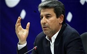 پرداخت بیش از ۱۰۰ میلیارد تومان از عواید سوخت به مرزنشینان آذربایحان غربی