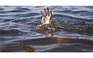 کودک 5 ساله در رودخانه روضهچای ارومیه غرق شد
