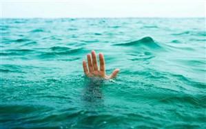 جوان گلستانی در دریای مازندران غرق شد