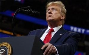 کارشناس سابق سازمان ملل متحد: ترامپ در مورد حمله به ایران بلوف میزند