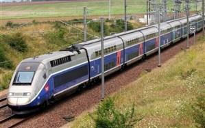 گرانفروشیهای بلیت قطار به مسافران عودت داده میشود
