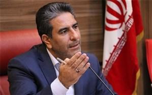 محمد صیدلو: سوادآموزی یک تکلیف ملی است