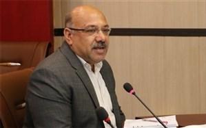 معاون سوادآموزی اداره کل آموزش و پرورش شهرستانهای استان تهران : کیفیت بخشی درصدر برنامههای معاونت سوادآموزی خواهد بود