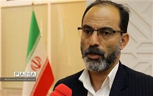 پیگیری ردیف استخدامی ویژه آموزش و پرورش خوزستان
