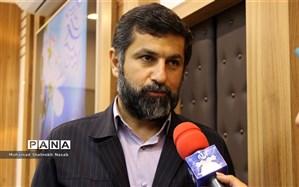 کاهش ۴۲ درصدی درخواست خروج از استان فرهنگیان خوزستان
