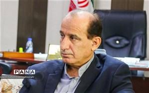 فرماندار لامرد: شهدا بدور از هرگونه حِزب و جِناحی جان خود را فدای آرمانهای انقلاب کردند