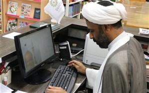 رئیس سازمان دانش آموزی استان هرمزگان به پویش کتابخوانان مجازی پیوست