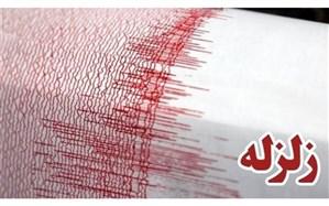 بخشدار علامرودشت: زلزله هیچ خسارتی نداشت