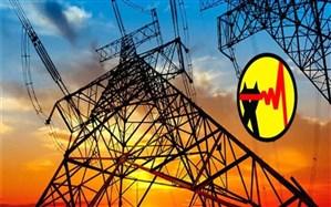 وضعیت مصرف برق تبریز در حالت هشدار قرار گرفت