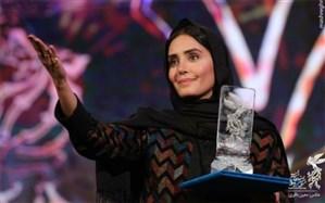 راهکار الناز شاکردوست برای ایفای بهتر نقش فائزه منصوری در فیلم «شبی که ماه کامل شد»