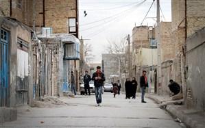 افزایش خدمات اورژانس اجتماعی  در حاشیه شهر و سکونتگاههای غیررسمی