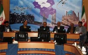 برنامه راهبردی آموزش و پرورش استان بر مبنای سند تحول بنیادین درحال تدوین است