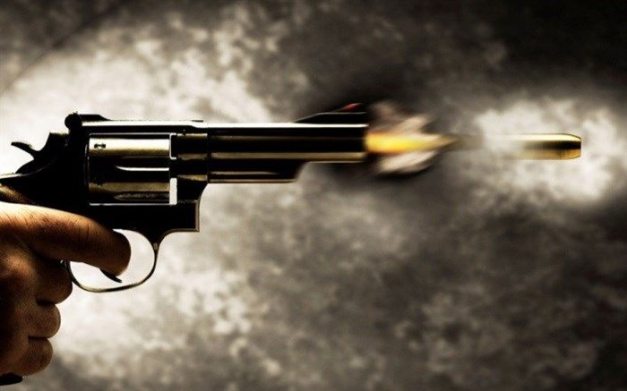 فرمانده انتظامی زابل هدف گلوله قرار گرفت