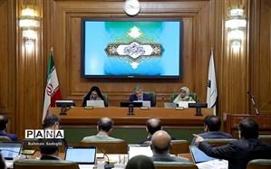 موافقت شورای شهر تهران با انتشار ۳ هزار میلیارد اوراق مشارکت برای توسعه