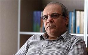 عباس عبدی: بعید میدانم اصلاحطلبان بتوانند در انتخابات لیستی ارائه کنند