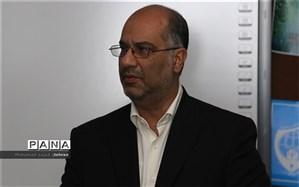 کریمی:ترویج مفاهیم سند تحول بنیادین با برگزاری 19 دوره آموزشی