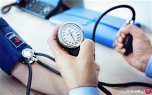 فشار خون 270 هزار نفر در یزد هنوز ثبت نشده است