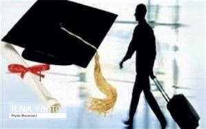 روسیه و چین در جذب دانشجو جایگاه آمریکا و بریتانیا را گرفتهاند