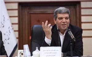 سیدجواد حسینی: فاصله مدیران در همه سطوح با ذینفعان کاهش یابد