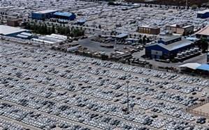 سخنگوی کمیسیون امنیت ملی مجلس: خریداران خودرو برای پیگیری مطالبات خود به راههای غیرقانونی متوسل نشوند