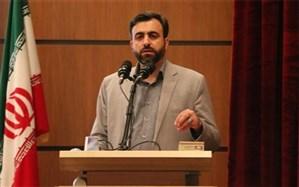 سید مجتبی هاشمی: همه فرآیندهای آموزش و پرورش درراستای رسیدن به روح سند تحول بنیادین  است