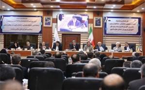 حسین خنیفر: مهر امسال 20 هزار معلم به آموزش و پرورش وارد میشوند