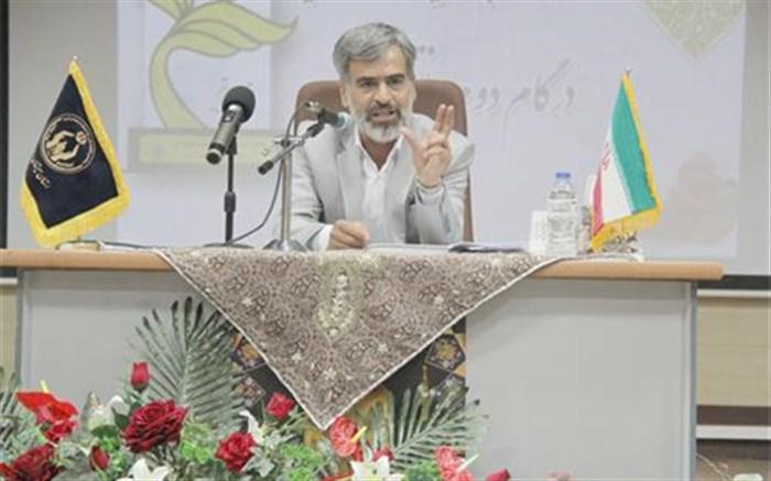 معاون امور فرهنگی کمیته امداد سیستان و بلوچستان: کمیته امداد از دانشجویان و دانشآموزان نخبه این استان حمایت می کند