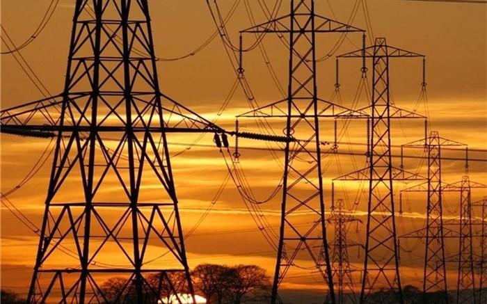 آمادهباش ۱۲ تیم بازرسی کنترل مصرف برق در دستگاههای اجرایی خراسان جنوبی