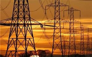 افزایش شدید مصرف برق بدلیل گرم شدن هوا