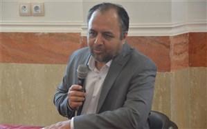 رئیس سازمان نوسازی، توسعه و تجهیز مدارس کشور: مدارس خشتی و گلی جمعآوری میشوند